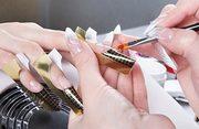 Курсы «Наращивание ногтей» в Жодино,  в Борисове