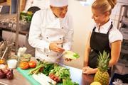 Образовательные курсы «Повар-универсал» в Жодино,  в Борисове