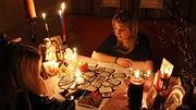 Я обладаю множеством любовных ритуалов , которые позволяют вызвать отве
