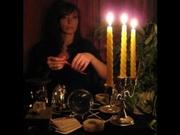 Любовная магия позволяет  избежать измен мужа и сохранить семью